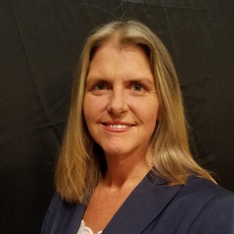 Jill Thomassian